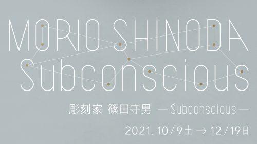 flyer_shinodamorio_a4_210608